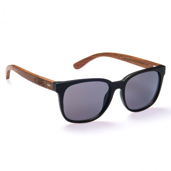 Take A Shot Sonnenbrille - Three Pennies Collection