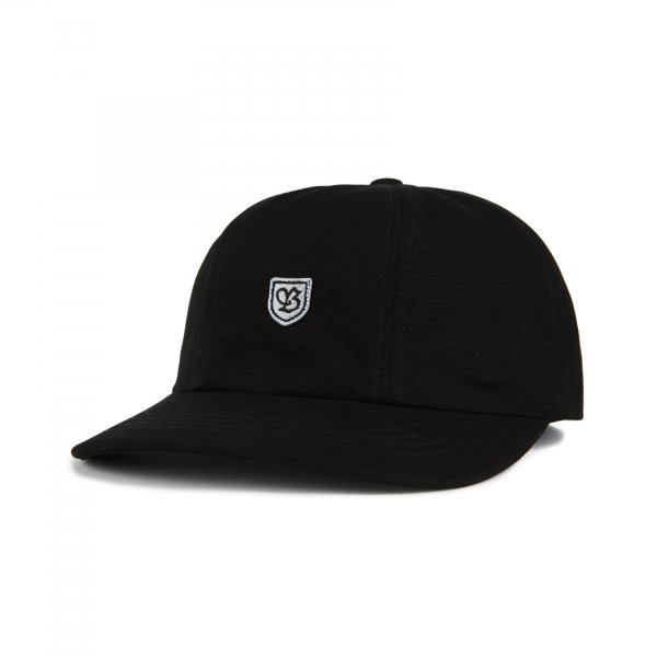 Brixton Cap B-Shield III