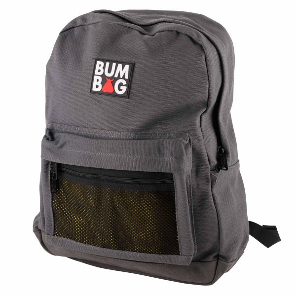 Bumbag Rucksack Twilliam Shakespear Entry Scout