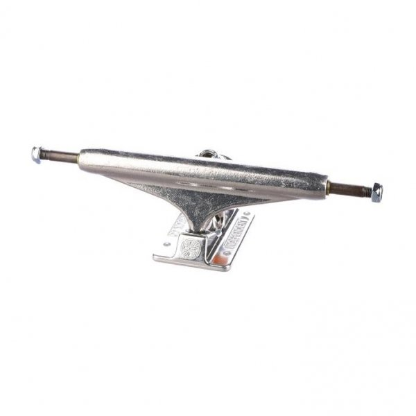 Independent Skateboardachse Stage 11 Forged Hollow Standard 169mm (silver)
