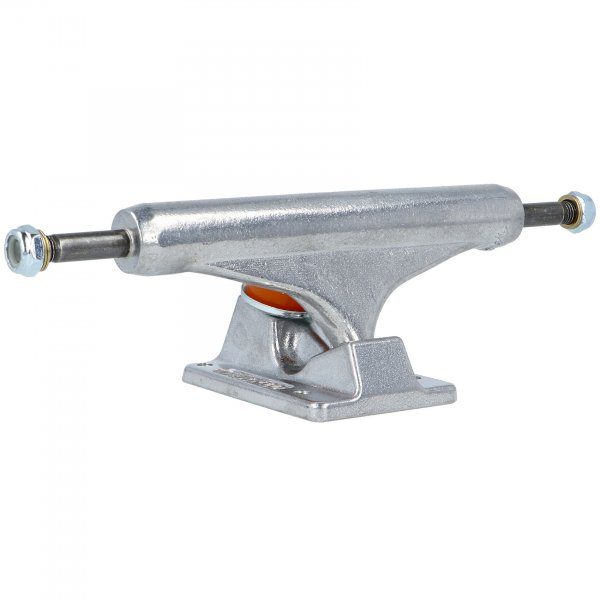 Independent Skateboardachse MID 144mm (polished)