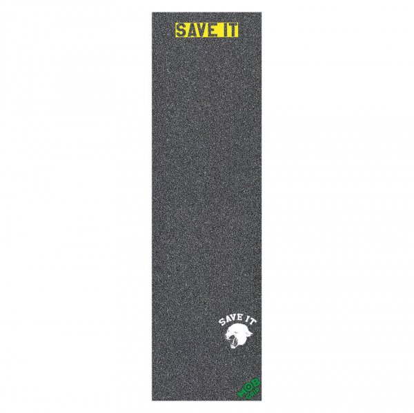 MOB Grip x Dads Skateboard Griptape
