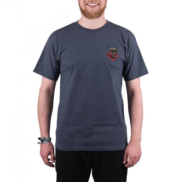 Powell Peralta T-Shirt Cobra