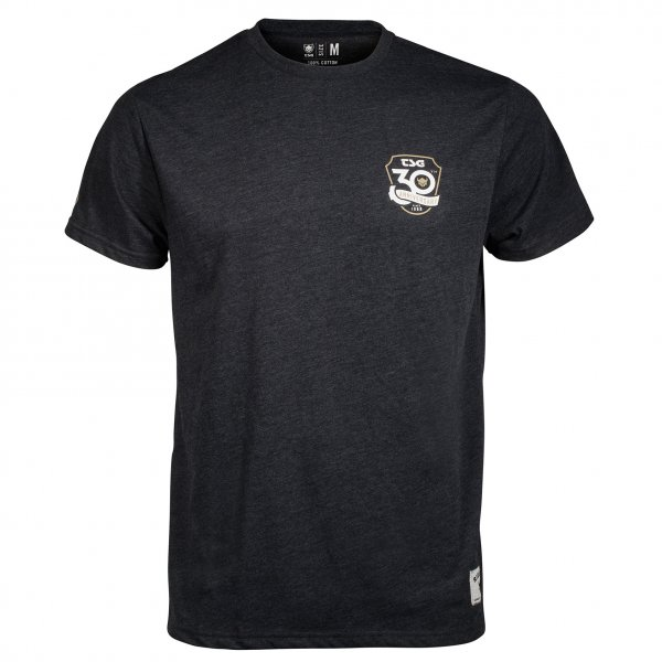 TSG T-Shirt 30th Anniversary