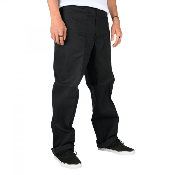 Ben Davis Workpant Original Ben´s Pants (black)
