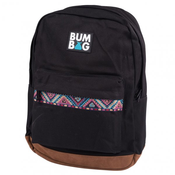 Bumbag Rucksack Thornberry Scout