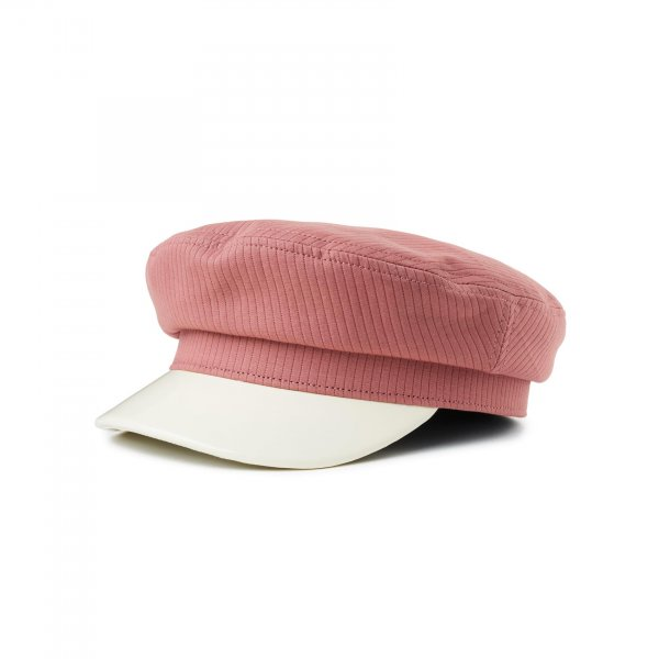 Brixton Cap Margot