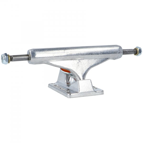 Independent Skateboardachse MID 139mm (polished)