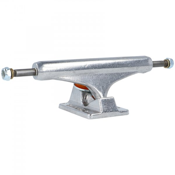 Independent Skateboardachse MID 149mm (polished)
