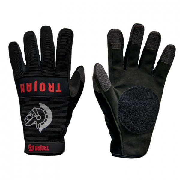 Trojan Slidehandschuhe Synthetic Gloves